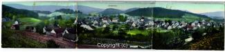 0002A-Lauenstein318-Breitpanorama-3fach-1907-Scan-Vorderseite.jpg