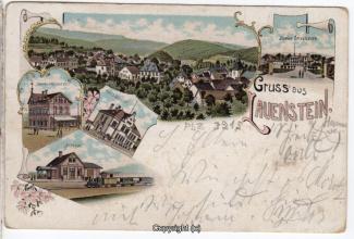 0007A-Lauenstein217-Multibilder-Litho-1898-Scan-Vorderseite.jpg
