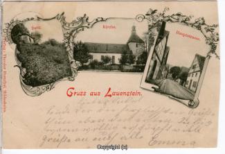 0012A-Lauenstein273-Multibilder-1901-Scan-Vorderseite.jpg