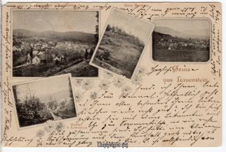 0015A-Lauenstein244-Multibilder-1898-Scan-Vorderseite.jpg