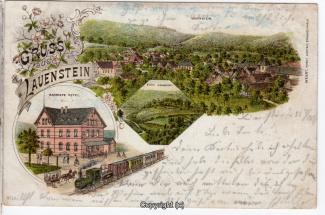 0021A-Lauenstein220-Multibilder-Litho-1897-Scan-Vorderseite.jpg