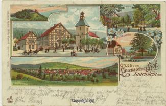 0035A-Lauenstein201-Lauensteiner-Hof-Multibilder-1902-Scan-Vorderseite.jpg
