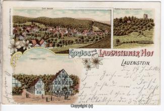 0040A-Lauenstein218-Multibilder-Litho-1901-Scan-Vorderseite.jpg