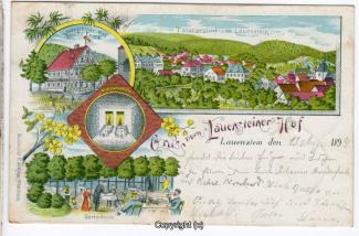 0045A-Lauenstein231-Multibilder-Litho-1899-Scan-Vorderseite.jpg