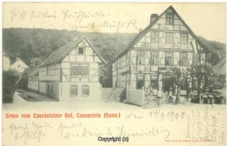 0048A-Lauenstein192-Lauensteiner-Hof-1900-Scan-Vorderseite.jpg