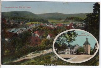 0050A-Lauenstein246-Multibilder-1915-Scan-Vorderseite.jpg