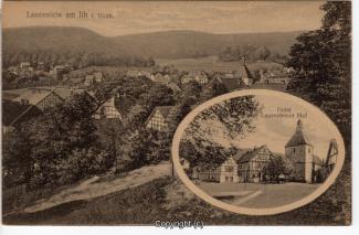 0052A-Lauenstein393-Multibilder-Lauensteiner-Hof-Scan-Vorderseite.jpg
