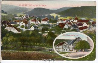 0055A-Lauenstein221-Multibilder-Litho-1911-Scan-Vorderseite.jpg
