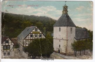 0060A-Lauenstein274-Lauensteiner-Hof-1916-Scan-Vorderseite.jpg