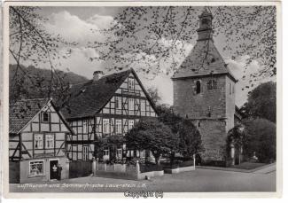 0065A-Lauenstein272-Lauensteiner-Hof-1933-Scan-Vorderseite.jpg