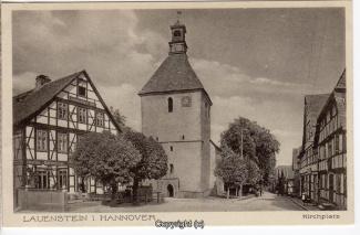 0085A-Lauenstein415-Kirchplatz-Lauensteiner-Hof-Scan-Vorderseite.jpg