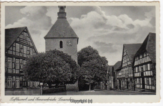 0090A-Lauenstein416-Kirchplatz-Lauensteiner-Hof-Scan-Vorderseite.jpg