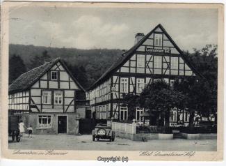 0095A-Lauenstein408-Lauensteiner-Hof-1936-Scan-Vorderseite.jpg