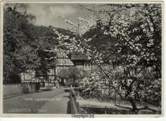 0100A-Lauenstein407-Lauensteiner-Hof-1936-Scan-Vorderseite.jpg