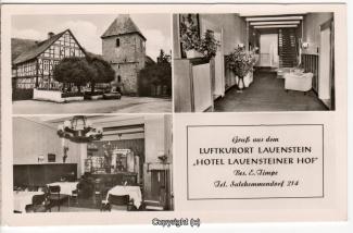 0105A-Lauenstein409-Lauensteiner-Hof-1967-Scan-Vorderseite.jpg