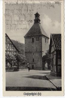 0130A-Lauenstein413-Kirche-Scan-Vorderseite.jpg