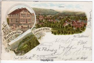 0140A-Lauenstein215-Multibilder-Litho-1898-Scan-Vorderseite.jpg