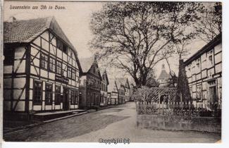 0145A-Lauenstein279-Hauptstrasse-1917-Scan-Vorderseite.jpg