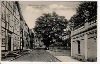 0160A-Lauenstein232-Hauptstrasse-1903-Scan-Vorderseite.jpg