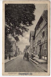 0167A-Lauenstein418-Hauptstrasse-1921-Scan-Vorderseite.jpg