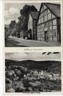 0180A-Lauenstein4532-Multibilder-Ort-1953-Scan-Vorderseite.jpg