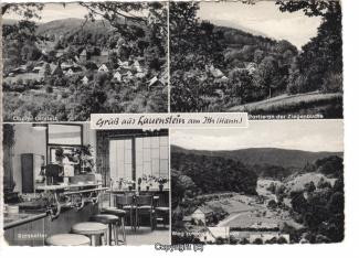 0183A-Lauenstein445-Multibilder-Ort-Scan-Vorderseite.jpg