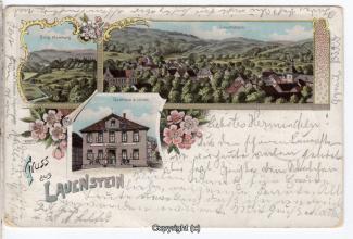 0190A-Lauenstein214-Multibilder-Litho-1902-Scan-Vorderseite.jpg