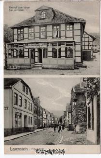 0195A-Lauenstein234-Multibilder-Scan-Vorderseite.jpg