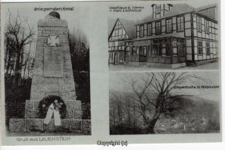 0197A-Lauenstein459-Multibilder-Ort-Scan-Vorderseite.jpg