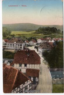 0200A-Lauenstein404-Ort-Hauptstrasse-Litho-1911-Scan-Vorderseite.jpg