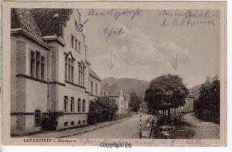 0210A-Lauenstein260-Hauptstrasse-1930-Scan-Vorderseite.jpg