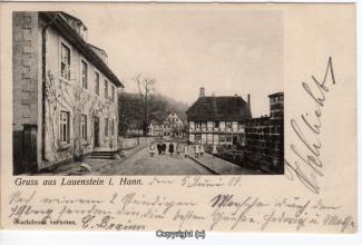 0220A-Lauenstein405-Hauptstrasse-1904-Scan-Vorderseite.jpg