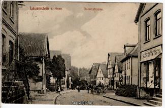 0240A-Lauenstein229-Dammstrasse-1917-Scan-Vorderseite.jpg