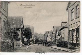 0245A-Lauenstein423-Hauptstrasse-Scan-Vorderseite.jpg