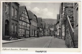 0250A-Lauenstein422-Hauptstrasse-1957-Scan-Vorderseite.jpg