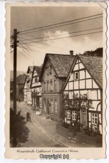 0260A-Lauenstein230-Hauptstrasse-Scan-Vorderseite.jpg