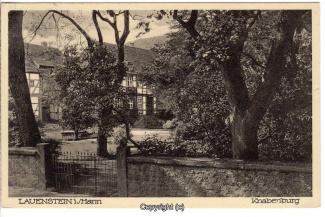 0282A-Lauenstein426-Knabenburg-1935-Scan-Vorderseite.jpg