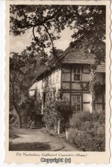 0285A-Lauenstein424-Knabenburg-Scan-Vorderseite.jpg