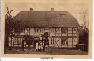 0300A-Lauenstein243-Haus-1911-Scan-Vorderseite.jpg