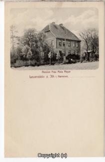 0310A-Lauenstein275-Haus-Meyer-Scan-Vorderseite.jpg