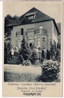 0320A-Lauenstein276-Haus-Hohenstein-Scan-Vorderseite.jpg