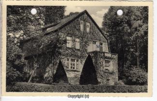 0330A-Lauenstein278-Haus-Sonnenbrink-1957-Scan-Vorderseite.jpg