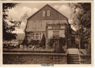 0333A-Lauenstein605-Haus-Sonnenbrink-Scan-Vorderseite.jpg