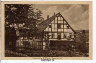 0340A-Lauenstein284-Haus-Sanatorium-1929-Scan-Vorderseite.jpg