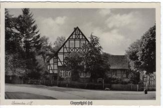 0350A-Lauenstein403-Haus-Scan-Vorderseite.jpg