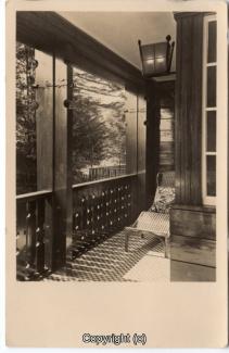 0360A-Lauenstein607-Haus-Appel-1937-Scan-Vorderseite.jpg