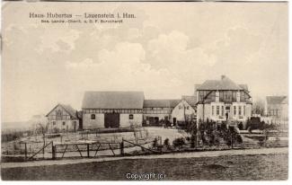 0380A-Lauenstein612-Haus-Hubertus-1921-Scan-Vorderseite.jpg