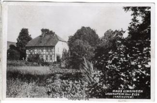 0390A-Lauenstein269-Haus-Linsingen-1944-Scan-Vorderseite.jpg