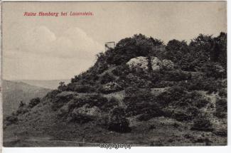0405A-Lauenstein372-Panorama-Burgberg-1909-Scan-Vorderseite.jpg