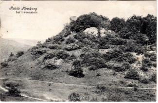 0407A-Lauenstein614-Burgberg-1928-Scan-Vorderseite.jpg